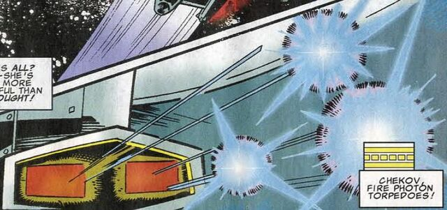 File:Photon Torpedos 2273 Marvel Comics.jpg