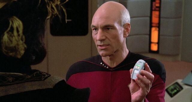 File:Picard Q phaser.jpg