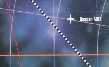 File:Quasar M92.jpg