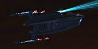 USS Marlowe