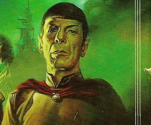 File:Spockkillingtime.jpg
