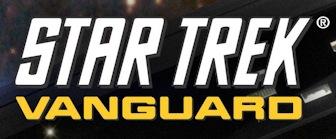 File:Vanguard series.jpg