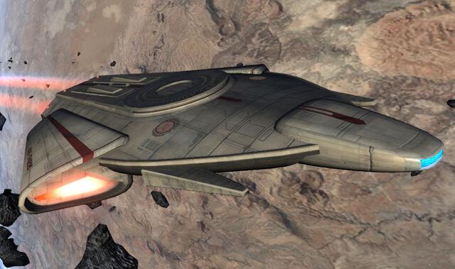 File:Vigilant class tactical escort.jpg