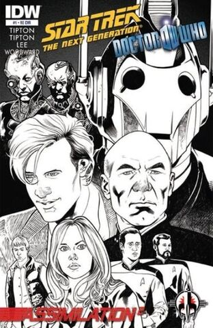 File:Assimilation2 Issue 1 Cover RE.jpg