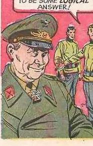 File:Göring.jpg