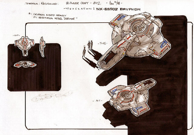 File:NX-65502 USS Gryphon.jpg