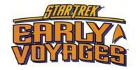 Star Trek: Early Voyages