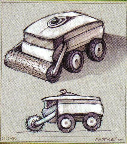 File:Gorn carrier tech IDW Comics.jpg