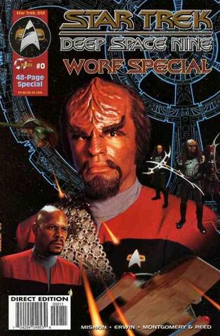 File:Worf Special.jpg