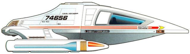 File:Type9 shuttle.jpg