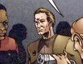 Bajoran deputy Malibu3.jpg