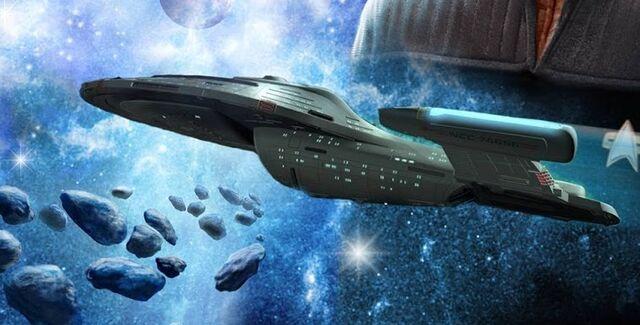 File:Voyager Geistreise.jpg