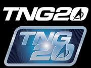 TNG20