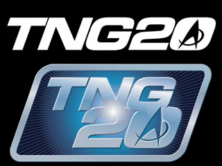 File:TNG20.jpg