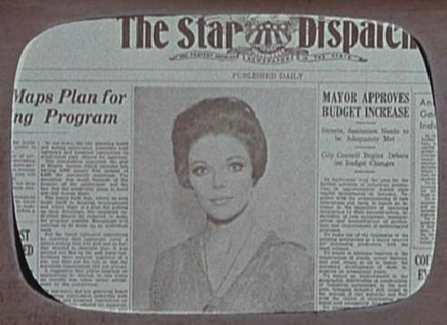File:The Star Dispatch.jpg