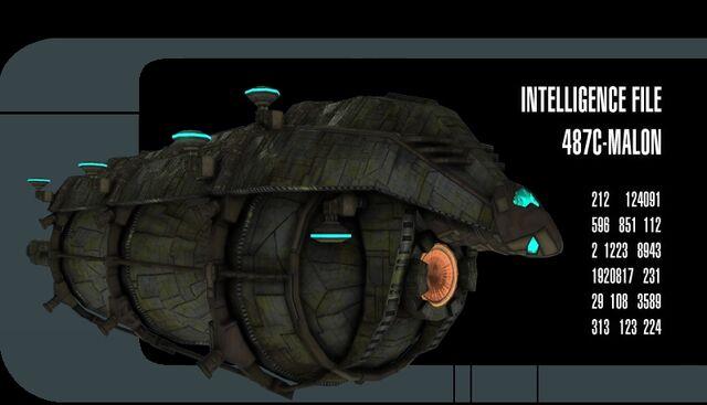 File:Malon cruiser.jpg