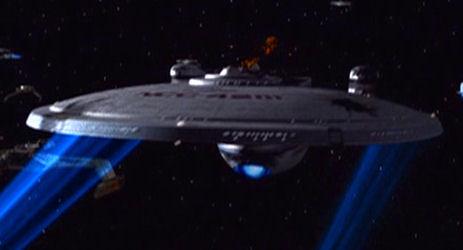 File:USS Fredrickson towed.jpg