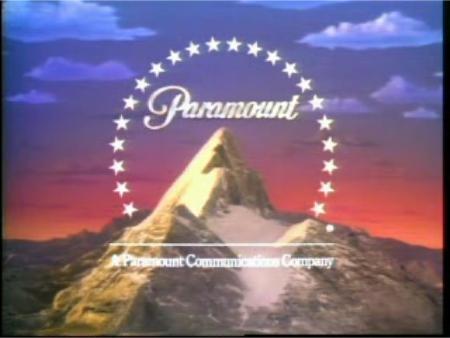 File:ParamountPicturesLogo1987.jpg
