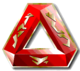 Tholian Assem logo 01
