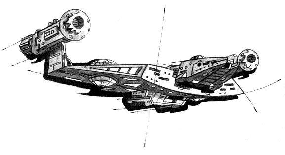 File:Omtil class Andorian starship.jpg