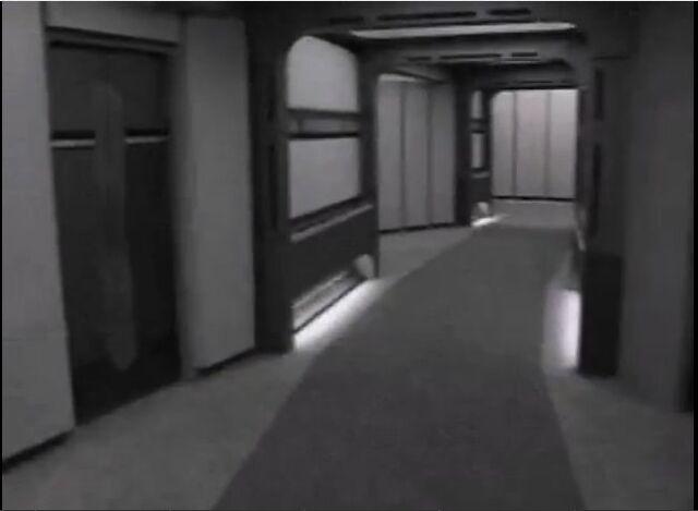 File:Cheyenne corridor.jpg