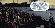 Scotty @ Starfleet Academy