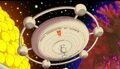Starfleet Headquarters space station.jpg