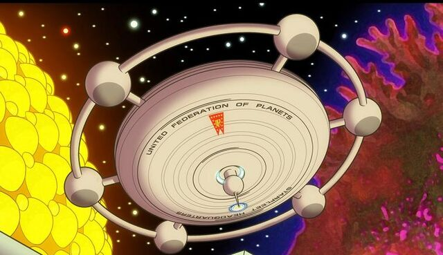File:Starfleet Headquarters space station.jpg
