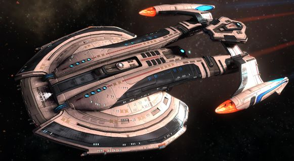 File:USS Alita.jpg