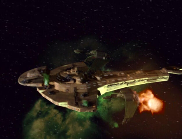 File:KlingonsPrakesh.jpg