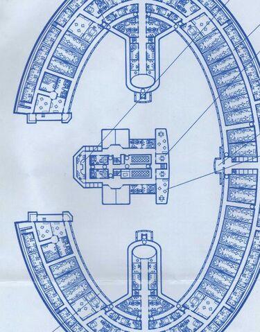 File:Shuttlebay, upper main (deck 3), Galaxy-class.jpg