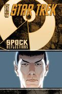 Spock Reflections 1