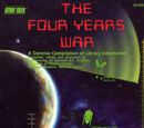 The Four Years War