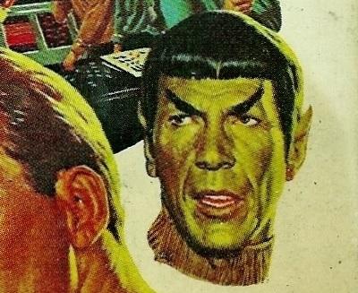 File:Spock Blish1.jpg