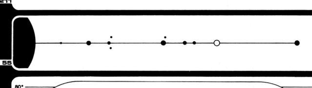 File:Delta dorado system.jpg