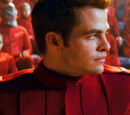 James T. Kirk (alternate reality)