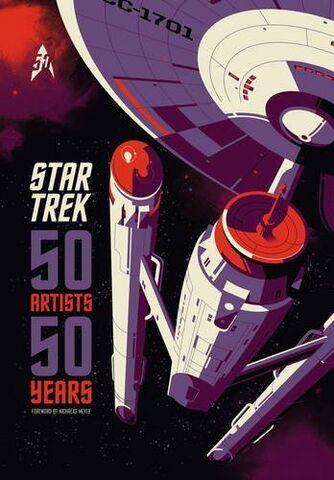 File:50 Artists 50 Years.jpg