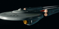 USS Atlas (NCC-1900)