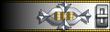 2270s-2350 cmd fcapt