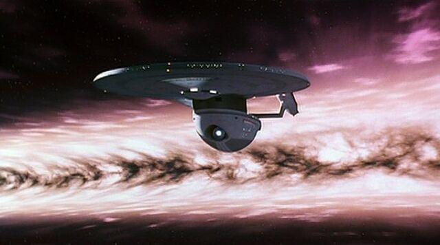 File:Excelsior shockwave.jpg