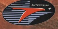 IXS Enterprise