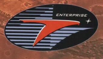 File:IXS Enterprise emblem.jpg