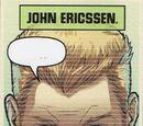John Ericssen