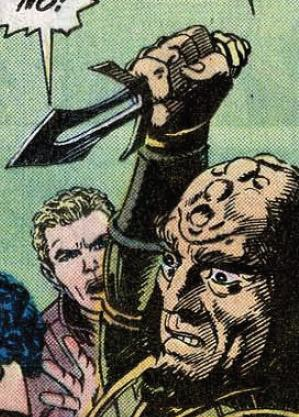 File:Dktahg DC Comics.jpg