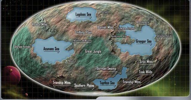 File:Turkana IV map.jpg