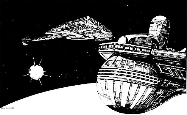 File:Klingons patrol the triangle.jpg