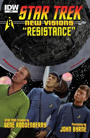 File:Resistance (New Visions).jpg
