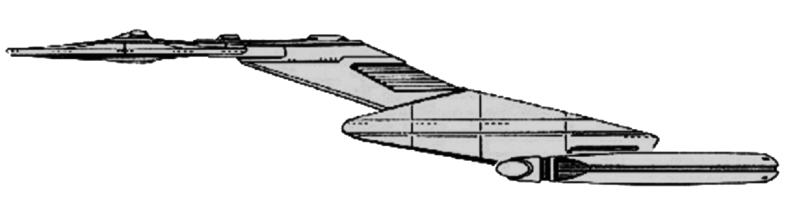 File:Wellington class sideview.jpg