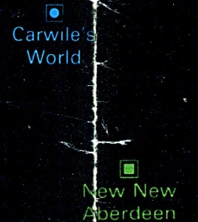 File:Carwile's world map.jpg