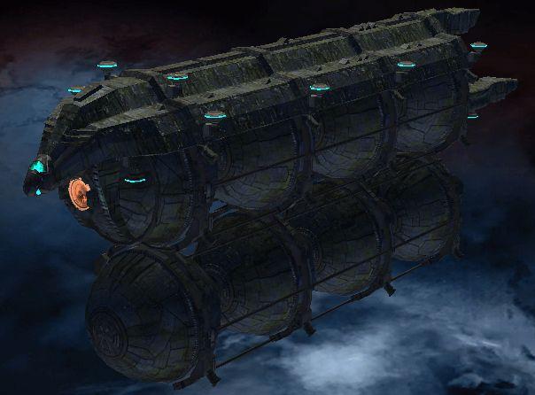 File:Malon battlecruiser.jpg